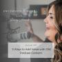 Artwork for 3 Ways to Add Value with Old Podcast Content