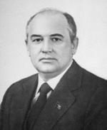 Episode #179 -- Mikhail Gorbachev