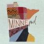 Artwork for MinneStory Season 1 Sneak Peek: Nick & Dayna Burtness Nguyen