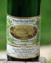Artwork for Ep 197: A lesson on Mosel with Dr Dirk Richter of Max Ferd Richter