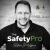 115: Emotional Intelligence and the Safety Pro show art