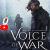 VOICE OF WAR FANTASY BOOK REVIEW show art