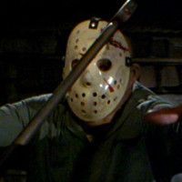 House of Horrors DVD Commentary - Friday the 13th: Part 3 in 3D
