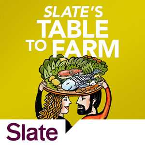 [MOVED] Slate's Table to Farm logo