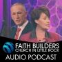 Artwork for Pastor Philip Steele | Vision - Men of Faith