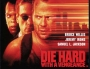 Artwork for Die Hard With A Vengeance
