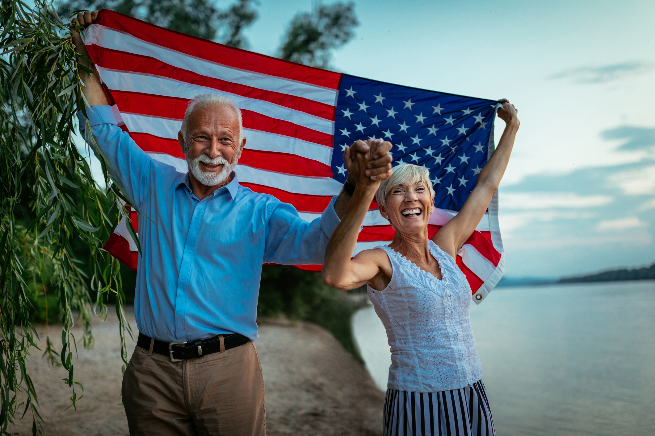 American Checklist #33