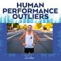 Artwork for Episode 246: Running Over 70 Miles Per Day Across America - Pete Kostelnick