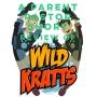 Artwork for Parent Pastor Short: Wild Kratts