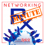 Artwork for IMPORTANT NOTICE ... Networking Rx Minute (3)