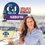 Artwork for The CJ Silas Show (Jermaine Ferrell) 9-16-20