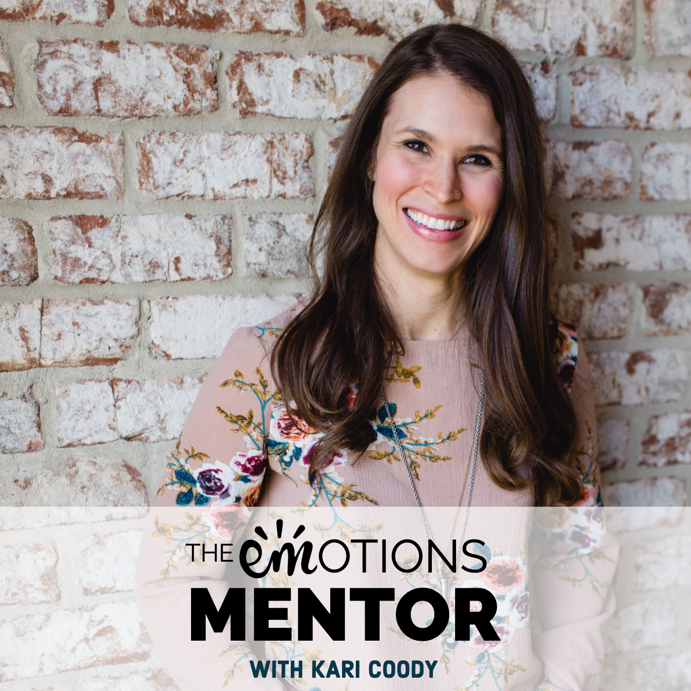 Emotions Mentor podcast - The Magic Pill