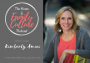 Artwork for Episode 030: Kimberly Amici - Using Family Retreats to Develop your Family Culture