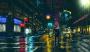 Artwork for Einblicke ins Leben mit Sucht und ohne Wohnung: Soziale Stadtrundgänge vom Strassenmagazin Surprise