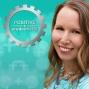 Artwork for PP 663: Mindful Parenting, Entrepreneurship and Self-Care with Kristen Manieri