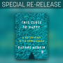 "Artwork for Re-release: Daphne Merkin is ""This Close to Happy"""