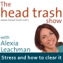 Artwork for Stress and how to clear it
