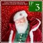 Artwork for Episode 3 - Santa the Storyteller
