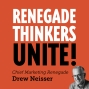 Artwork for 0: Welcome to Renegade Thinkers Unite!