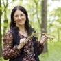 Artwork for 060 Natur und Achtsamkeit im Frankenwald