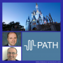 Artwork for GlucosePath: From Disney to Diabetes