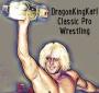 Artwork for DragonKingKarl Long Form History of Pro Wrestling - Jump on here!