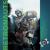 Retronauts Episode 309: Assassin's Creed & Virtual On show art