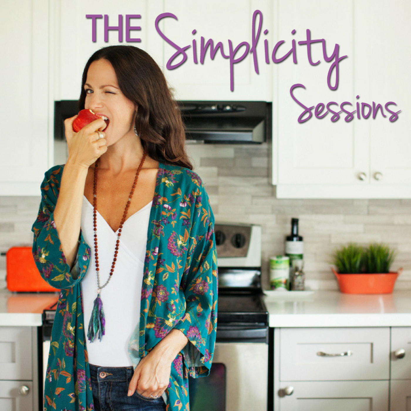 The Simplicity Sessions