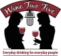 Artwork for Episode 40: Life's Too Short Not to Live the Wine
