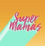 Artwork for Episode 194: Live from the Super Mamás Social w/ Two-Time Grammy Award Winner, Melanie Fiona