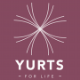 Artwork for Yurts for Life