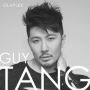Artwork for Transformations: Guy Tang shares his transformation story