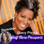 Artwork for EP 19 Uncover Your Best You with Lifestyle and Branding Photographer Stacy Pierce