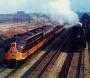 Artwork for MSM 657 J.E. Yarbrough - McComb Train Engineer