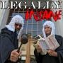 Artwork for Christmas/Holiday Law Trivia - Bonus Ep 62