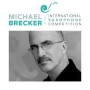 Artwork for Podcast 697: The Michael Brecker International Saxophone Competition