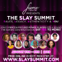 Artwork for The SLAY Summit