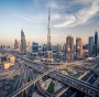 Artwork for Driving Future Growth in Dubai