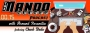 Artwork for The Mando Method Podcast: Episode 241 - Chuck Goes Wide
