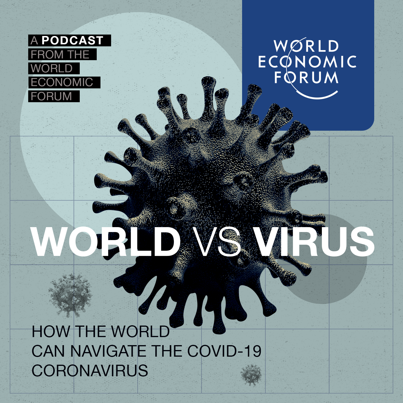 How can we vaccinate the world?