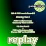 Artwork for GameBurst Replay - 7th Gen Launch Titles pt1