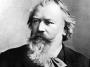 Artwork for Episode 6: Brahms Piano Quartet in G minor