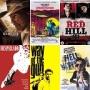 Artwork for Video Night!- Modern Westerns