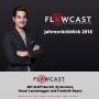 Artwork for Flowcast - Merry X-Mas und Jahresrückblick