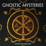 Artwork for Gnostic Mysteries 09 Zohar Ha-Adam