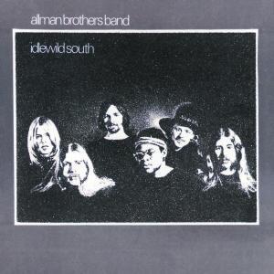 Vinyl Schminyl Radio Classic Deep Cut 7-29-13