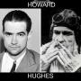 Artwork for Howard Hughes:  Madness & Money