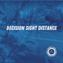 Artwork for Episode 155 - Decision Sight Distance