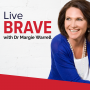 Artwork for 078 – Turia Pitt: Living a happier life, even in hard times