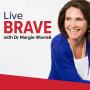Artwork for 036 - Lynne Twist: Change your money mindset for a richer life
